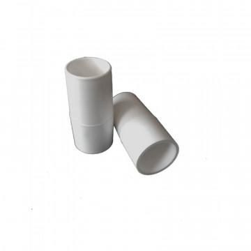 Embout plastique double voie Ø 20 mm (par 10 unités)