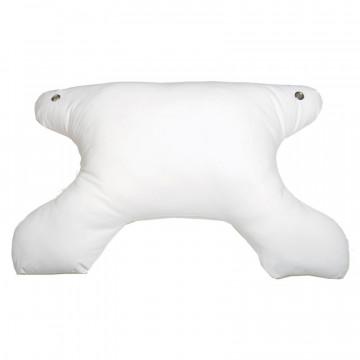 Taie d'oreiller pour oreiller ergonomique OXY2 – 70 x 50 cm
