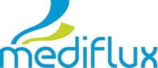 www.mediflux.net